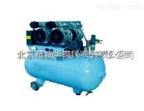 北京無油靜音空氣壓縮機廠家/無油靜音空壓機哪裏的便宜