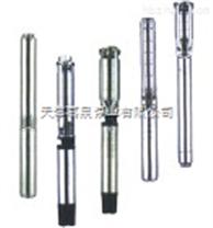 地热井用潜水泵安装@大流量潜水泵@不锈钢潜水泵