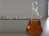 节水大王锅炉臭味剂//臭味剂
