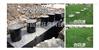 2018年埋地式废水处理设备
