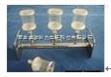 薄膜过滤器(六联不带泵)