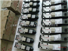 ATOS安全電磁閥 阿托斯大量現貨供應