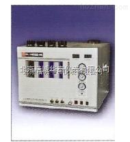 高純度氮氫空一體機/全自動氮氫空一體機