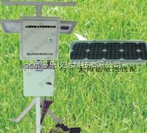 ZF.TZS-12J土壤水分溫度記錄儀 多點土壤溫濕度記錄儀