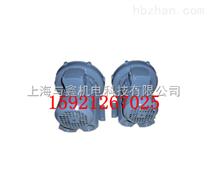 台湾涡流气泵