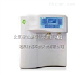 实验室超纯水机价钱多少/南京生产超纯水机