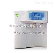 實驗室超純水機價錢多少/南京生產超純水機