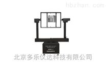 CX2-GPM-1800B燈具旋轉分布光度計