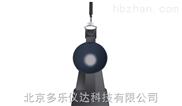 CX2-GPM-1900运动反光镜分布式光度计