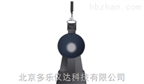 CX2-GPM-1900運動反光鏡分布式光度計