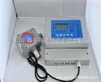 氫氣測漏儀,氫氣檢漏儀,氫氣泄露報警器