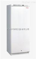 -40℃低溫保存箱DW-40L262