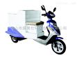 電動三輪快速保潔車 環衛車 廠家直銷環衛垃圾車 價格優惠質量好