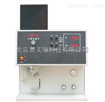 JMR-689火焰光度計
