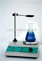 78-1,磁力加熱攪拌器廠家