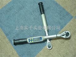 扭力扳手四川5N.m扭力扳手质量/价格
