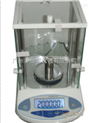 JY2003电子分析天平、200克千分一电子天平