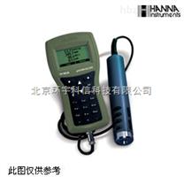 HI9828十三項多參數水質快速分析儀