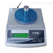 JY31001电子天平、菁华电子天平、越平电子天平