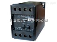 直流電壓變送器BC800-Z
