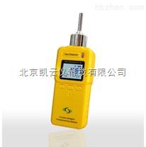紅外甲烷檢測儀