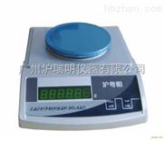 SB10001电子天平、广州0.1克天平