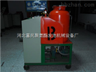 生产销售聚氨酯发泡机 聚氨酯喷涂补口机