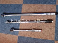 拉力测试机5N.m扭力扳手专业维修