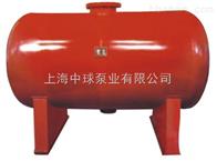 SQWSQW卧式隔膜气压罐
