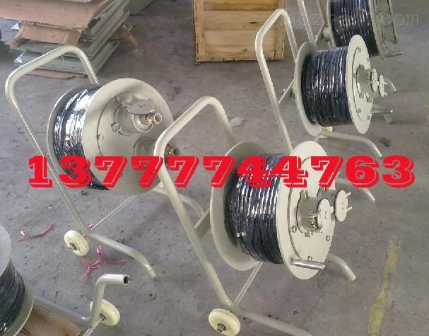 BXX53系列防爆移动检修电源插座箱/防爆电缆盘厂家