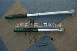 上海800N.m扭力扳手品牌
