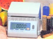 上海1.5公斤计重案秤,DS671寺冈电子秤