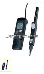 testo 535 CO2测量检测仪