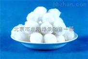 齊全供應保定改性纖維球價格