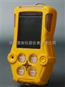 煤气浓度检测仪(泄漏报警仪)