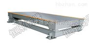 scs-普通工厂1000kg打印小地磅