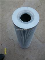 FBX-630*30黎明液压滤芯报价