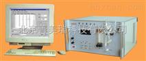 QM201熒光測汞儀