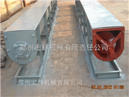 宏林水泥螺旋輸送機,水泥生產包裝必備