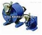 环型活塞计量泵-聚氨酯计量泵价格 厂家批发