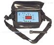 美國IST便攜式IQ350苯檢測儀
