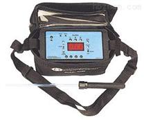 美国IST便携式IQ350苯检测仪