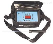 美国IST便携式IQ350臭氧分析仪