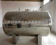 不锈钢压力罐专家设备工艺L先,全国标价