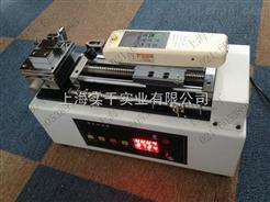 电动测试台江西有无生产电动测试台