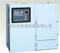 浮游粉尘回收-MI-504H-防止职业病