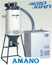 高压回收机-爆炸性微粉回收-高压集尘机