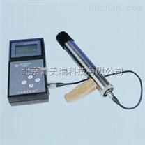 FD-3013A智能化數字γ輻射量儀