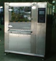 产品防水性能测试设备