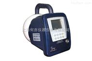 SIM-MAX N3020 中子周围剂量当量(率)仪